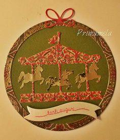 Tag natalizia https://www.facebook.com/primamelas/