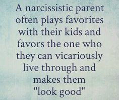 My Narcissistic Mother In Law plays these tactics with her children. She 'loves' her eldest son because he has the most wealth and 'fame'. Narcissistic People, Narcissistic Behavior, Narcissistic Sociopath, Narcissistic Sister, Daughters Of Narcissistic Mothers, Narcissist Father, Familia Quotes, Narcissistic Personality Disorder, Emotional Abuse