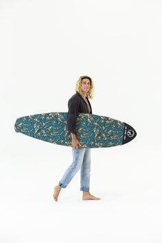 Our mate Joe with the Gord cover! Surf Trip, Surfboard, Surfing, Cover, Collection, Style, Swag, Surfboards, Surf