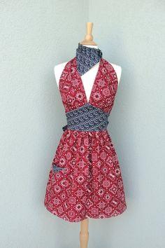 Cute cute aprons!!!