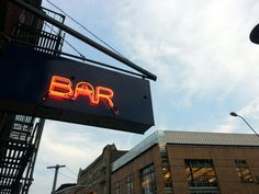 14 Top New York City Chefs Name Their Favorite Dive Bar - Eater NY
