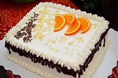 Romanian Desserts, Sweet Treats, Ice Cream, Candy, Cookies, Christmas, Food, Birthday Cakes, Decorating Cakes