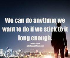 #IGetU2C #quote #QOTD #quotation #quoteoftheday #N21NA http://ift.tt/2ml1h8E