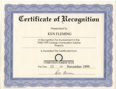 Scanned Certificates_09.jpg : 421754 bytes, created: June 26 2011 15:41:50., modified: January 28 2010 06:54:19., accessed: June 26 2011 15:41:50.