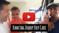 videos of dancing babies - Google Search
