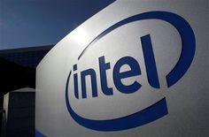 Intel lanza la suite de software Data Platform - http://www.tecnogaming.com/2014/02/intel-lanza-la-suite-de-software-data-platform/
