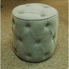 Buy Apollosa Grey Fabric Stool online by R V Astley from Furntastic at unbeatable price. Bar Furniture, Grey Fabric, Foot Rest, Stool, Kitchens, Stuff To Buy, Home Decor, Decoration Home, Ottomans