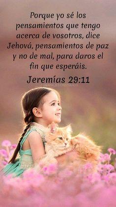 Biblical Verses, Bible Verses, Word Of God, Gods Love, True Love, Nostalgia, Spirituality, Positivity, Faith