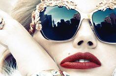 GabbanaSunglassesGlasses Imágenes Y Dolceamp; Mejores 14 De Las EDI9YWeH2
