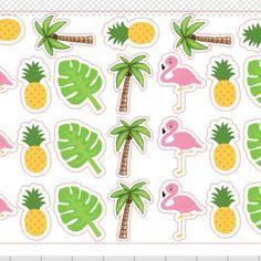 Arquivo de Corte - 3cmArquivo de Corte - 3cm flamingo para t no Elo7 | Cryar Personalizados (105CC0B) Flamingo Birthday, Flamingo Party, Rainbow Birthday, Pool Party Themes, Hawaiian Party Decorations, Bird Barn, Barn Owls, Tiki Party, Tropical Party