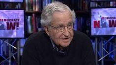 LA VOZ DEL ANÁHUAC-SEXTA X LA LIBRE: Chomsky sobre Cuba: después de décadas de intromis...