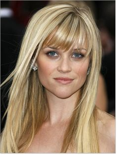 Google Image Result for http://www.hairstyleagain.com/wp-content/uploads/2012/01/10/2009-blonde-hair-color-tips2.jpg