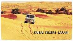 You have a stop over in Dubai? That's the perfect guide for you featuring Burj Khalifa, Dubai Mall, Sky Dive Dubai, Desert Safari's and other must do's in the Emirate. Dubai Tourism, Dubai Travel, Dubai Attractions, Desert Safari Dubai, Fun Deserts, Dubai Mall, Tourist Places, Best Hotels, My Images