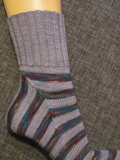 Ravelry: Project Gallery for Squircle pattern by General Hogbuffer