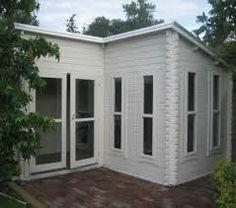 Garden sheds on pinterest shed design storage sheds and for L shaped shed