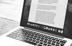 Guter Content: Eine wichtige Grundvoraussetzung für eine erfolgreiche Internetseite. Doch was ist guter Content? Wenn eine Internetseite erfolgreich