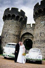 Polly Pootles | classic Volkswagen VW wedding Beetle car hire for weddings | vintage wedding transport | Ashford | Bexley | Broadstairs | Bromley | Canterbury | Chatham | Chislehurst | Crayford | Dartford | Deal | Dover | Edenbridge | Erith | Essex | Faversham | Folkestone | Gillingham | Gravesend | Herne Bay | Hythe | Kent | London | Lydd | Maidstone | Margate | Orpington | Ramsgate | Rochester | Sandwich | Sevenoaks | Sittingbourne | Surrey | Sussex | Swanley | Tonbridge | Tunbridge Wells…