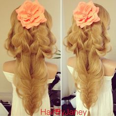 Instagram photo by @hairbyjaney (Jane) | Iconosquare