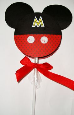 Pirulito+Mickey+M+R$3,00.JPG (1025×1600)