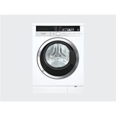 Arçelik 10143 CMK Çamaşır makinesi