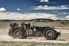 「Peking to Paris Vintage Rally」の画像検索結果 Vintage Sports Cars, Vintage Race Car, Sport Cars, Race Cars, Automobile, Top Cars, Rally Car, Cars And Motorcycles, Antique Cars