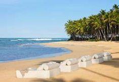 Excellence Punta Cana - Punta Cana, Dominican Republic All Inclusive Deals - Shop Now