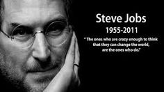 Steve Jobs was an American marketer, entrepreneur, and an inventor,who co-founded, & chaired the great Apple Inc. Here are famous Steve Jobs quotes for you. Business Leadership Quotes, Famous Business Quotes, Entrepreneur Quotes, Famous Quotes, Success Quotes, Best Quotes, Favorite Quotes, Citations Marketing, Citations Business