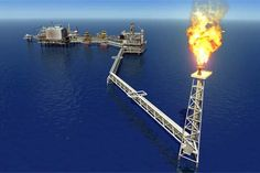 The French Government has said that it has set aside about one billion euros to be invested in the Nigeria oil and gas industry, statin. Submerged Arc Welding, Oil Jobs, Pipe Supplier, Gas Company, French Government, Big Oil, Job Fair, Oil And Gas, Pipes