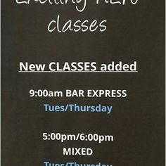 Fun, new classes @barmethodmarin @bonaircenter fit perfectly into your busy schedule! Get ready for Spring with exercise. #marin #bonaircenter #greenbrae #exploremarin #sweat #exercise #fitness #workout #marininstagram #thebarmethodmarin #iheartmarin #visitmarin #spring