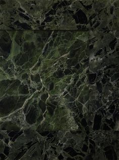 Tiles Texture, Stone Texture, Marble Texture, Marble Painting, Faux Painting, Decorative Plaster, Stone Veneer, Faux Stone, Painting Techniques