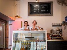 Le Speakeasy : nouveau resto-bar clandestin à Montréal | NIGHTLIFE.CA