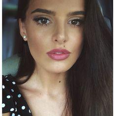 """Miss Ukraine Universe 2014"" @anyuta_andres1 Instagram photos | Websta"