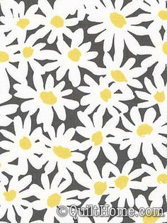 Color Stories CX5090-GRAY Fabric by Kathy Miller
