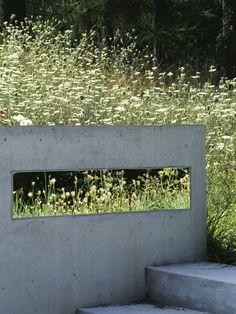 457 Friedhof am Hörnli, Basel   vetschpartner Landschaftsarchitekten AG
