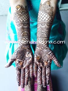 Now taking henna Bookings for 2014 www.MendhiHenna.com   Instagram MendhiHenna www.facebook.com/MendhiHennabridalparties  #Henna #mendhi #mehndi #mendhihenna #bridalhenna #bridalmehndi  #hennatattoo #indianwedding #hinduwedding #indianbride #bridesmaids #bride #sacramento #weddingphotography #wedding  #mua #makeup #indian #punjabi #paki  #fashion #bhangra #sikh #pray #yoga #temple #hindu #destinationweddings  #shoes #canvas #painting #art #artist #weddingplanner #ideas #tattoo