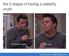 Me with Tom Hiddleston Friends Funny Moments, Friends Tv Quotes, Friends Scenes, Friends Cast, Friends Episodes, Friends Tv Show, Really Funny Memes, Stupid Funny Memes, Funny Relatable Memes