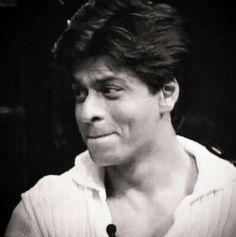 Shah Rukh Khan. SRK. Shahrukh Khan Family, Man Crush, Crush Crush, Half Girlfriend, Cinema, Sr K, India Culture, Vintage Bollywood, King Of Hearts