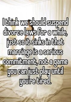 Marriage advice, life advice, love and marriage, divorce law, perfection qu Flirting Quotes, Dating Quotes, Relationship Quotes, Relationships, Divorce Quotes, Marriage Humor, Marriage Advice, Love And Marriage, Quotes To Live By