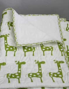 cute handmade quilts for non profit
