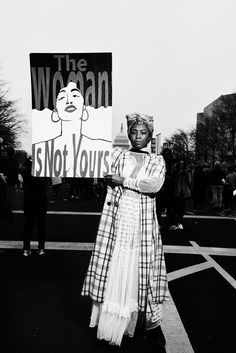 The Radical Possibility of the Women's March http://www.newyorker.com/culture/jia-tolentino/the-radical-possibility-of-the-womens-march