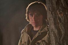 Badger (Jack Knight)