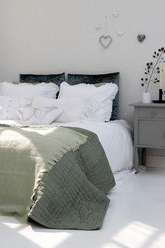 Slaapkamer decoratie online dating