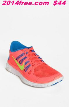 #topfree50 net for 53% off great #nike #frees 2014       #discount #nike #frees