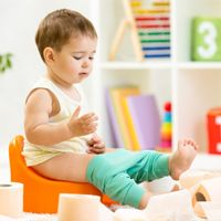 Have you tried potty training your child and it just isn't going well? Some children fight every potty training attempt you will make, while other children are interested in potty training. You as a parent will be able to tell when yo