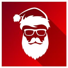 Travelling Santa Problem is my new fast paced Christmas game of skill, accuracy and planning. Help Santa deliver presents around the world in this addictive dexterity game for android. #christmas #santa #games #android #puzzle #dexterity #planning #tsp #travelling #maths
