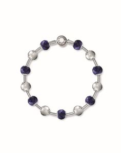 Celebrating the multi-faceted nature of women, PANDORA introduces the ESSENCE Collection – an exciting new bracelet and charms collection, defined by women to inspire women.  ESSENCE Collection helps enable women to express their innermost self through 24 hand-finished sterling silver charms with key values such as joy, hope, love, loyalty, passion, balance, compassion and health, and crafted to exacting standards from symbolic materials. PANDORA ESSENCE is available in stores November 4… Pandora Essence Collection, New Pandora, Pandora Bracelet Charms, Loyalty, Silver Charms, Compassion, Maya, November, Fine Jewelry