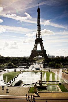 .... Tower, Paris, Building, Travel, Voyage, Montmartre Paris, Lathe, Buildings, Towers