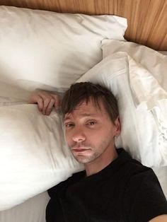 dj qualls bed - Google Search