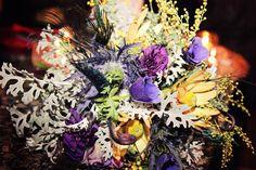 bridal bouquet 1930s, Lab, Bouquet, Events, Bridal, Flowers, Painting, Bouquet Of Flowers, Painting Art