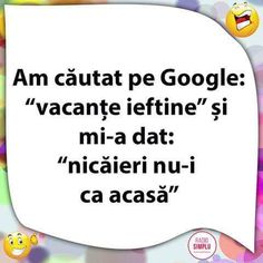 Funny Memes, Jokes, Haha, Funny Stuff, Ouat Funny Memes, Funny Things, Chistes, Ha Ha, Memes